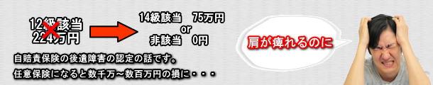 交通事故に遭ったらすぐ相談!神戸を中心に兵庫県内、大阪府内すぐに駆けつけます!